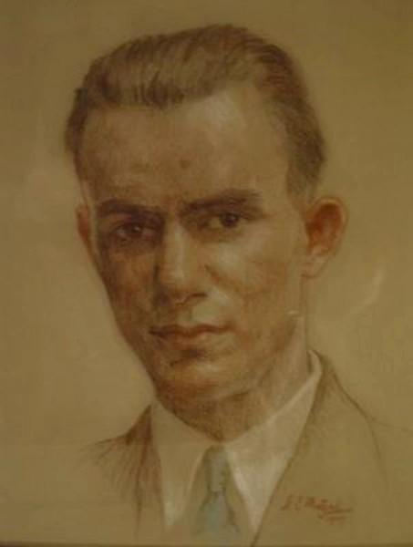 Erwin Grasme