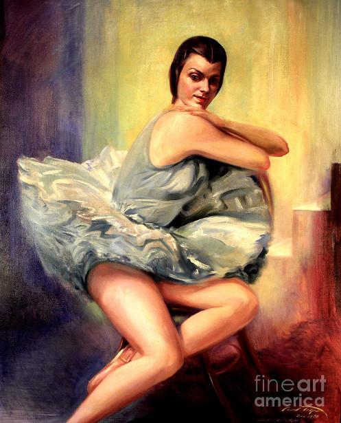 Dorothy Littlefield