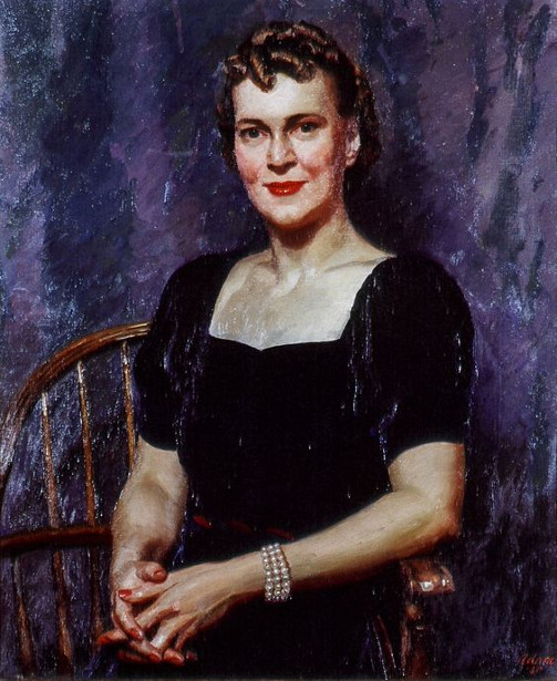 Ester Hyde
