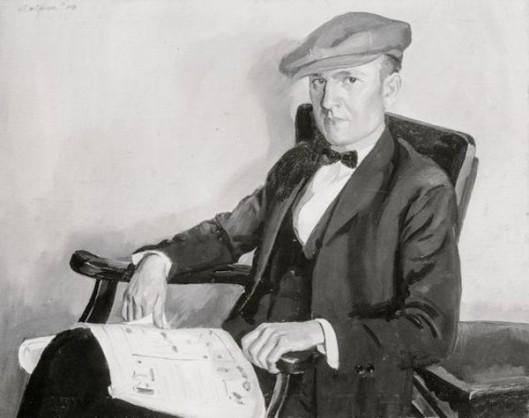 John Zwinale