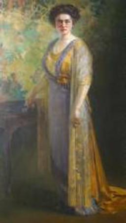 Penelope Peterson