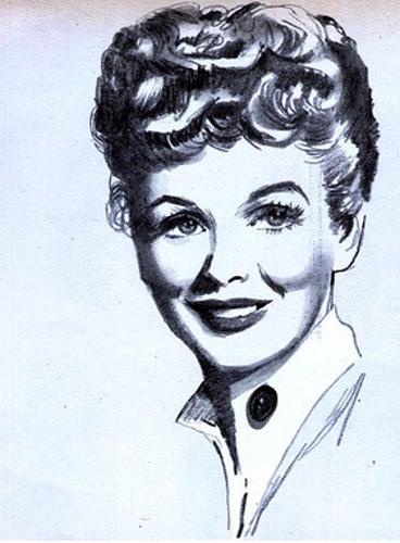 Joan Vohs