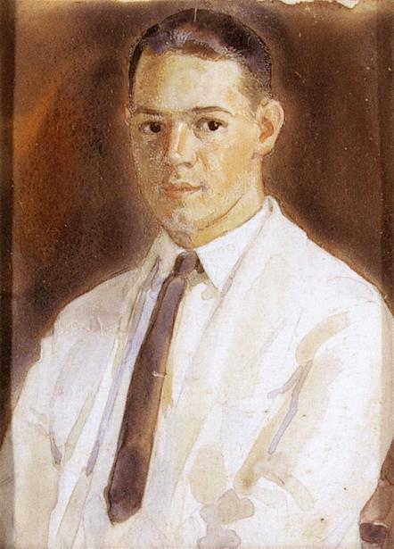 Dr. Charles Wasden