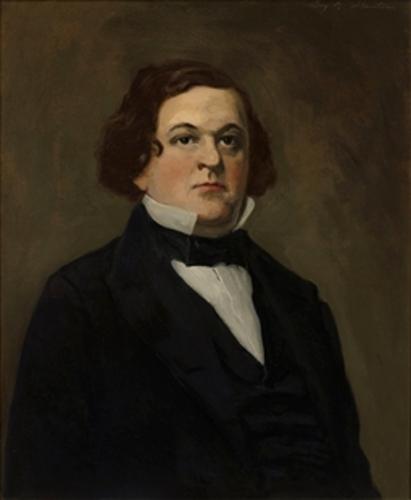 Howell Cobb
