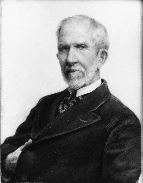 William Wells Durkee