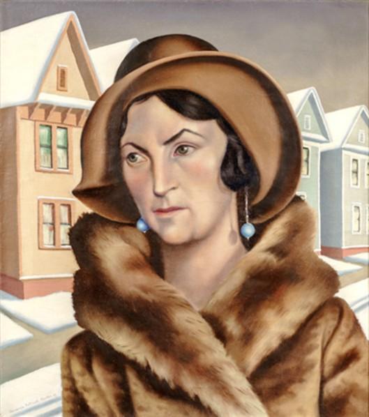 Clara McClean
